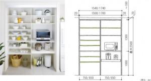 box1-img1