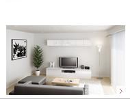 top_room01