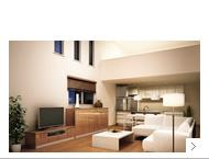 top_room02