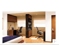 top_room11