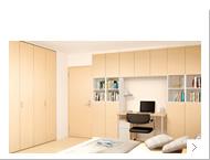 top_room12